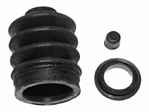 For 1980-1991 Volkswagen Vanagon Clutch Slave Cylinder Repair Kit 31753QG 1982