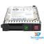 Hp-3TB-7-2k-K-8-9cm-SAS-6G-652766-B21-653959-001-638521-002-Festplatte