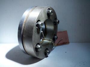 AVRO-Vulcan-Dowty-Rotol-Gland-Sub-Unit-27Q-26443-Display-Collectable