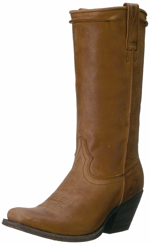 Ariat Women's Women's Women's Rowan Western Cowboy Boot 10021613 e0f721