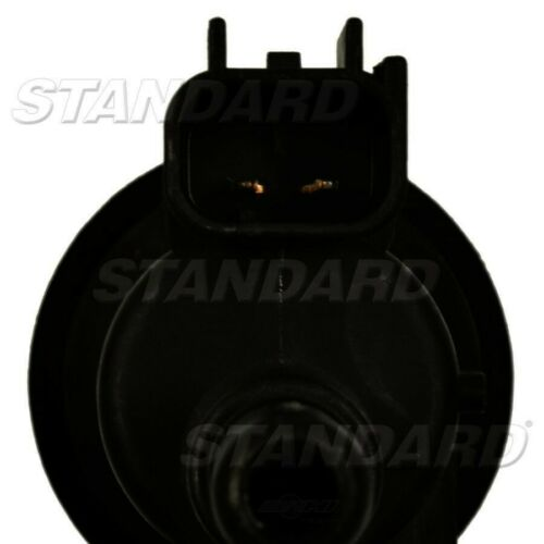 Vapor Canister Purge Solenoid Standard CP818 fits 13-14 Ford Fusion 1.6L-L4