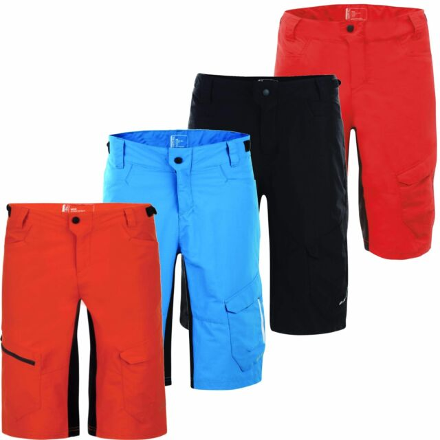 Dare2b Adhere Convertible Shorts Cycle Active Sports