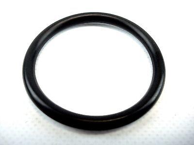 10 Each Aftermarket Hitachi NV45AB2 Feeder Spring 877761 /& Piston O-Ring 876174