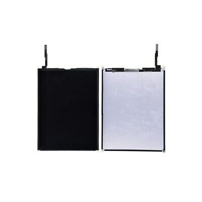 For Sony Xperia Tablet Z2 SGP511 521 541 LCD Touch Screen Digitizer Assembly RL2