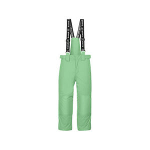 Kamik-Kids-039-Harper-20-Pants-With-Removable-Suspenders-KWU-8551-2021