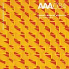 Caribbean Modernist Architecture: Archivos de Arquitectura Antillana / AAA034 by Barry Bergdoll (Paperback, 2010)