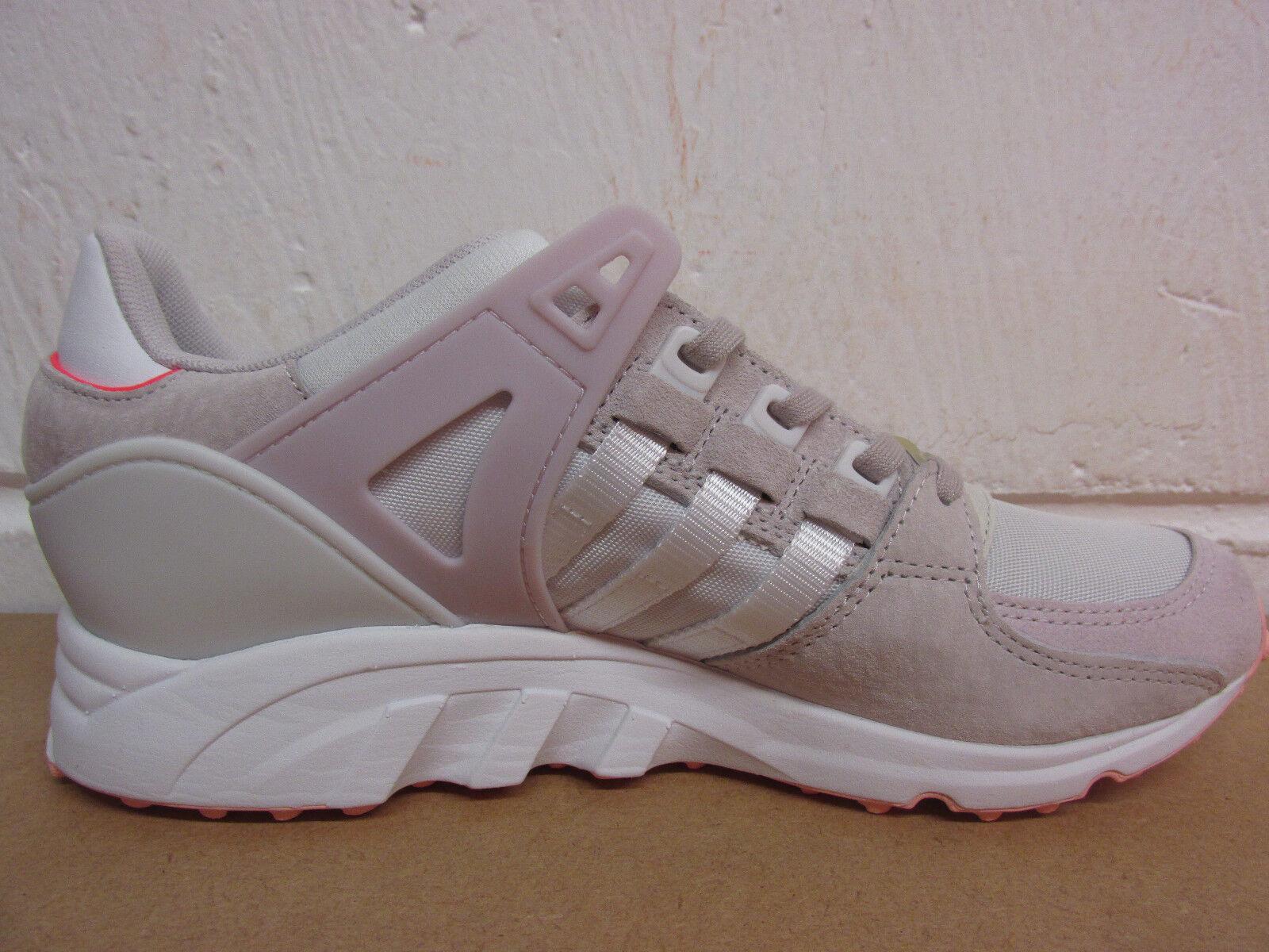 adidas originaux eqt eqt originaux appuyer des femmes formateurs bb2356 baskets courant rf 1ed331