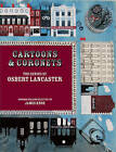 Cartoons and Coronets: The Genius of Osbert Lancaster by Frances Lincoln Publishers Ltd (Paperback, 2008)