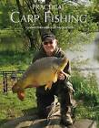 Practical Carp Fishing by Mark Wintle, Graham Marsden (Hardback, 2009)