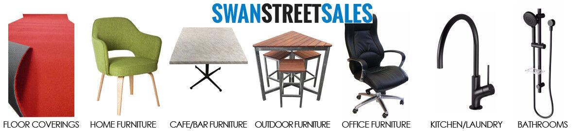 swanstreetsales