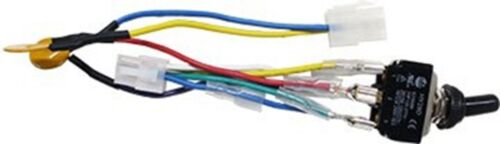 Norstar Wiring Harness adapter for the Badger Spool Gun  SM100  N890001