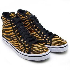 Ld L Mi Miel Chaussures G60999 Baskets Adidas 7BqwnnZXx
