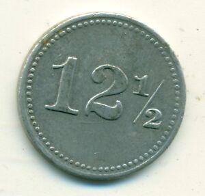 Montana-Albemarle-Bar-Good-For-12-1-2-cents-in-Trade-Token