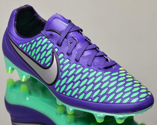 Nike fútbol Fg 651329 Botines Men Orden Hyper Football de 505 Grape Magista qxTTXHw