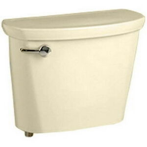 American Standard 4188a 104 Cadet Pro 12 Quot Rough In Toilet