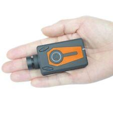 Mini 808 Micro Camera #16 Lense A HD 720P Camcorder Video Meeting Recorder 16GB