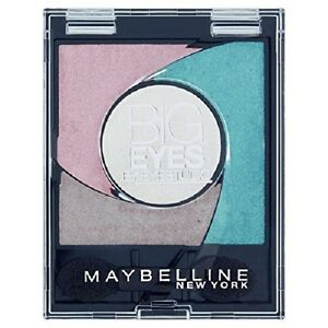 Big-Eyes-Eyestudio-Gemey-Maybelline-Ombre-Fard-a-paupieres-03-Luminous-Turquoise