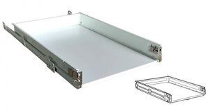 Dettagli su IKEA förvara cassetto 40x60cm basso bianco per metod da cucina  302.152.97- mostra il titolo originale