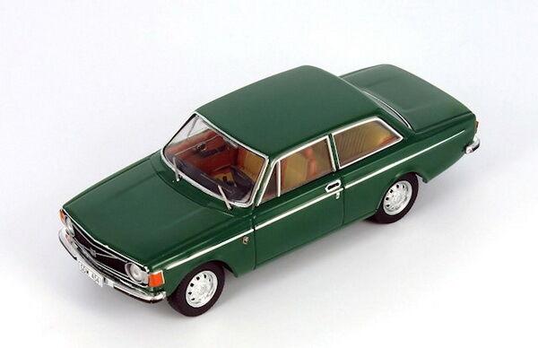 echa un vistazo a los más baratos VOLVO VOLVO VOLVO 142-verde Oscuro 1973 PremiumX 1 43 PRD292  salida