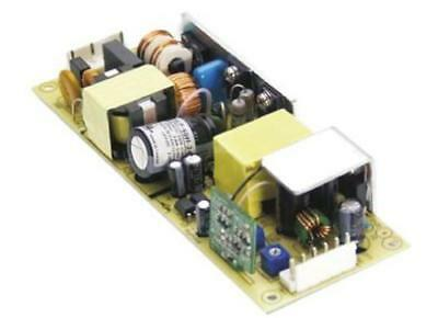 MW Mean Well Original HLP-40H-48 48V 84A 40.3W Single Output LED Switching Power Supply