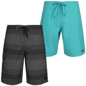 0871dfe8bcbd Nike 6.0 Men s Board Shorts Beachhose Swim Trunks Trousers Swimming ...