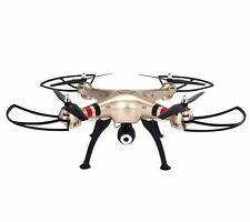 SYMA X8HW Drone 2.0MP FPV Drone with WIFI HD Camera Hover RC Quadcopter
