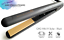 GHD-Hair-Straighteners-Various-GHDs-amp-Limited-Edition-6-Month-Warranty thumbnail 10