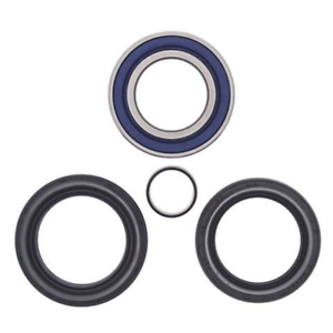 Wheel Bearing and Seal Kit~2009 Honda TRX500FE FourTrax Foreman 4x4 ES~All Balls