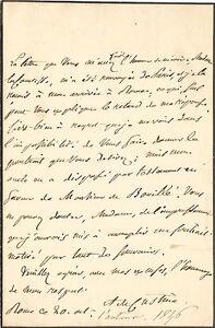 Astolphe-de-CUSTINE-Lettre-autographe-signee-1836