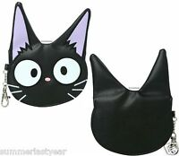 Jiji Snap Top Wallet With Spring Clip Kiki's Delivery Service Free Ship