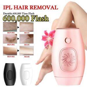 BRANDNEW-Silky-Skin-Happy-IPL-Laser-Hair-Removal-WORLDWIDE-FREE-SHIPPING