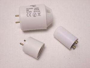 Conversion-Adaptor-4ft-T12-T8-Strip-Light-bulbs-to-Energy-Saving-T5-28W-25D255