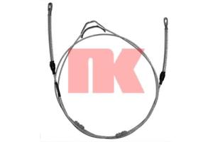 Cable-Freno-Estacionamiento-Opel-NK-903602