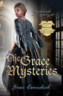 The Grace Mysteries: Assassin & Betrayal by Lady Grace Cavendish (Paperback / softback, 2011)