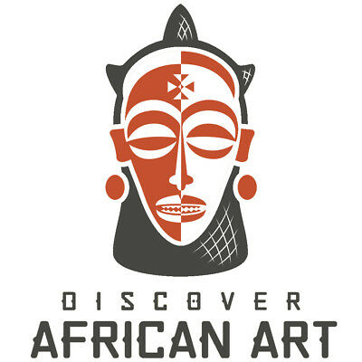 Discover African Art