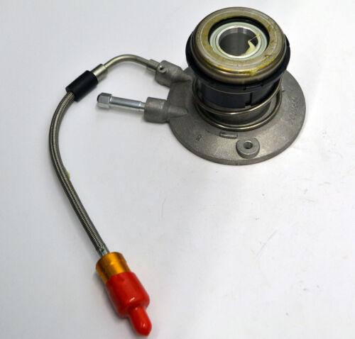 Chevrolet GM OEM 97-04 Corvette-Clutch Slave Cylinder 24264180
