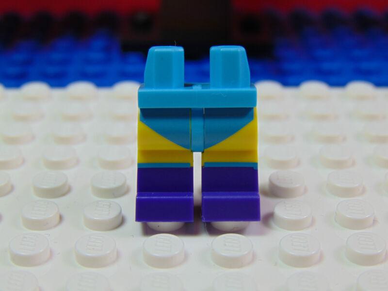 LEGO 92692-nero piastre modificati con manici ad angolo//10 pezzi per ordine