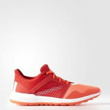 64106223a02f item 5 NIB Adidas ENERGY BOUNCE 2.0 SHOES US 8 sneaker ultra boost running  superstar -NIB Adidas ENERGY BOUNCE 2.0 SHOES US 8 sneaker ultra boost  running ...