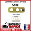 miniatura 6 - Lentille arrière appareil photo Samsung Galaxy S10E vitre Camera Glass Lens E