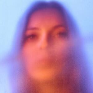 Jade-Bird-Jade-Bird-NEW-CD-ALBUM