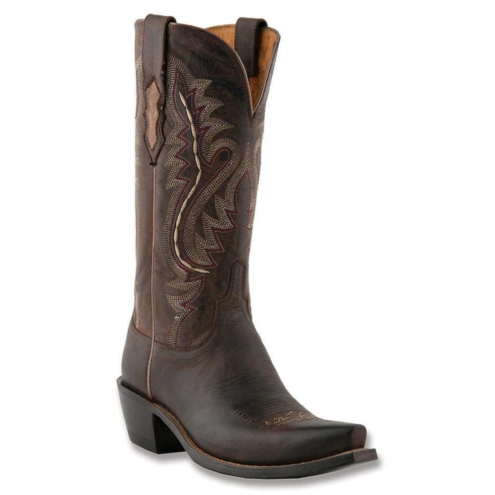 Gentlemen/Ladies Lucchese Classics Women's M5001 Boot elegant a variety of Very practical