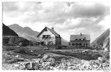 AK, Stubaier Alpen, Sulzenauhütte, 1958