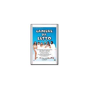 DVD-CAMERA-DA-LETTO