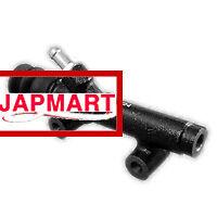 For-Mitsubishi-Fm515-85-89-Clutch-Master-Cylinder-Assembly-8071jmj3