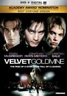 Velvet Goldmine 0031398138242 DVD Region 1