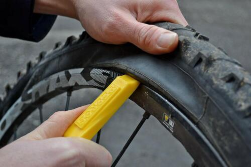Pedro/'s Tire Levers 2 Pair