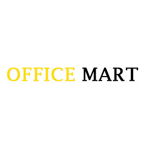 officemart
