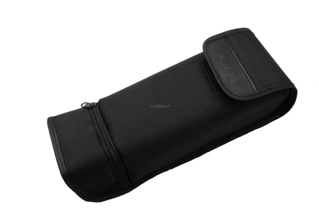 Portable Flash Bag Case Pouch for Canon 580EX