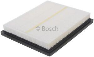 Air Filter-Workshop Bosch 5119WS