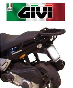 Attaque-arriere-specifique-GILERA-Runner-50-125-200-2006-2007-2008-SR126-GIVI